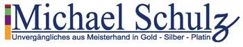 Goldschmiede Michael Schulz Logo